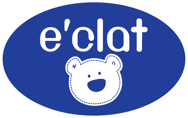 E Clat Store - e'clat store